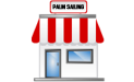 shop-front-icon-52179.png