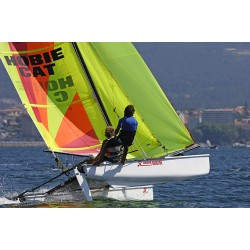 HOBIE DRAGOON CLUB