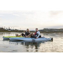 Hobie Mirage Passport 10,5