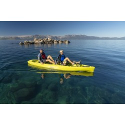 Hobie Mirage Compass Duo