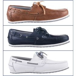 CHAUSSURE MARCO POLO
