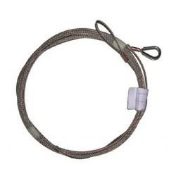 DRISSE CABLE GV HC16