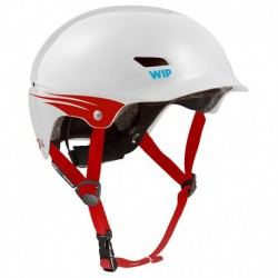 CASQUE JUNIOR WIPPI