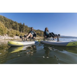HOBIE ITREK 9 Ultralight