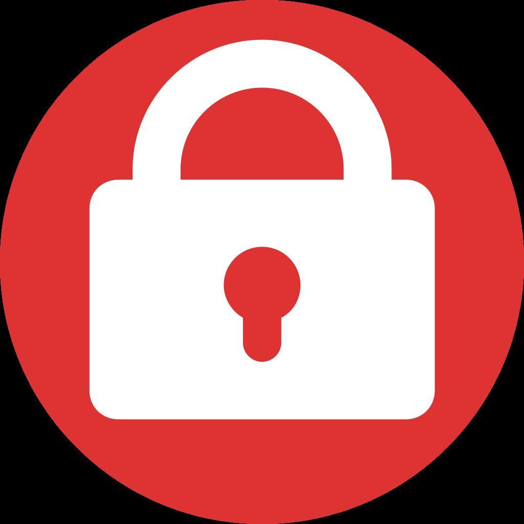 Logo_protecion_rouge-svg.png