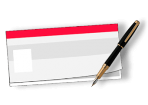 cheque-300x213.png